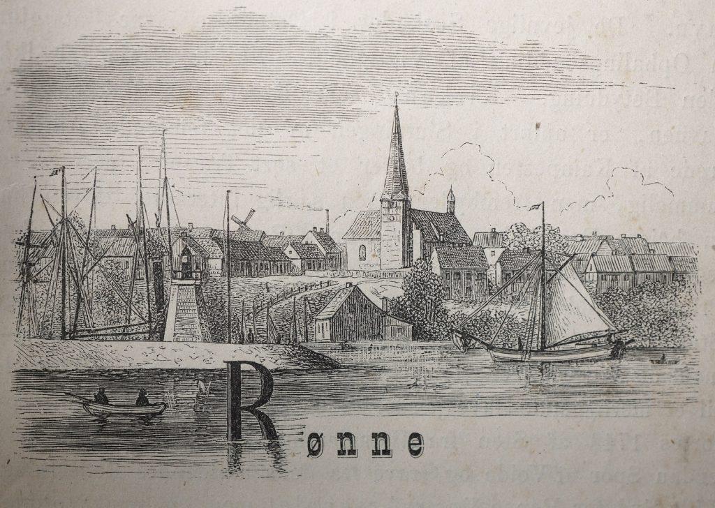 1879 Rønne_edited-1